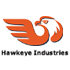 logo Hawkeye Industries Marietta